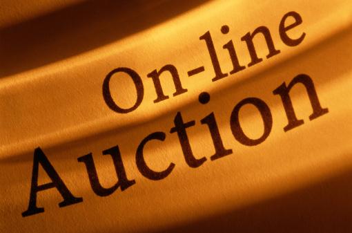 Sandyport Auctions