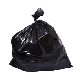 garbage-bags